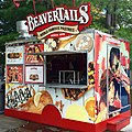 Cedar Point BeaverTails (4232).jpg