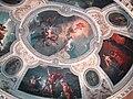 Ceiling of Rotunda of Apollo (Louvre).jpg