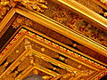 Ceiling trim in Golden Hall.JPG