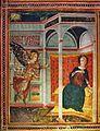 CelaStMiquel Anunciació 3594.jpg