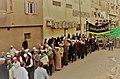 Celebrations in Egypt 05.jpg