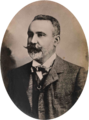 Celestino de Almeida (c. 1910) - bilhete postal fotográfico.png