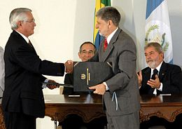 Celso Amorim and Haroldo Rodas.jpg