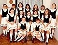 Celtic1982.jpg