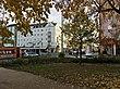 Celtisplatz Nürnberg 01.jpg