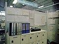 Celula 202 del sistema de microcompañías de la empresa Niessen en Oiartzun (Gipuzkoa)-3.jpg