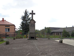 Cemetery in Wisznice (closed) - 11.jpg