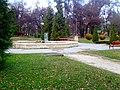 Centar, Skopje 1000, Macedonia (FYROM) - panoramio (278).jpg