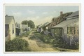 "Center Street, Looking South, ""Sconset"", Nantucket, Mass (NYPL b12647398-74585).tiff"