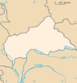 Central African Republic-map-blank.png