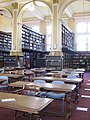 Central Library, Edinburgh 008.jpg