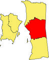 Central Seberang Perai.jpg