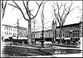 Central Square (East Side) of Keene NH (2527403007).jpg