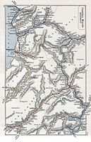 Central Wales District RJD 154.jpg