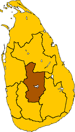 Central province Sri Lanka.png