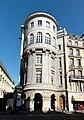 Central téléphonique Gutenberg, Paris, 26 May 2012.jpg