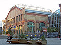 Centralstation2.jpg