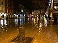 Centre, Cork, Ireland - panoramio (19).jpg