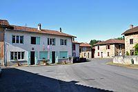 Centre-bourg de Videix.JPG
