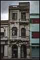 Centro Habana (35022743036).jpg