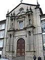 Centro Histórico de Guimarães XII.jpg