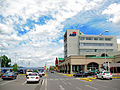 Centro comercial (19092998882).jpg