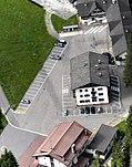Centro di addestramento alpino dei Carabinieri.jpg