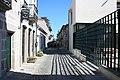 Centro histórico de Caminha 12.jpg