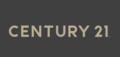 Century-21-logo.png
