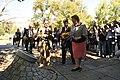 Ceremonia conmemorativa del 40° aniversario del asesinato de Orlando Letelier (29767728272).jpg