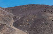 Cerros Pintados, Pampa del Tamarugal, Chile, 2016-02-11, DD 94.jpg