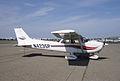 Cessna172Sn423SP (5073904491).jpg