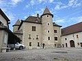 Château Vesancy oct 2017 10.jpg