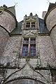 Château de Carrouges 19.jpg
