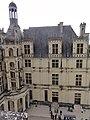 Château de Chambord 46.JPG