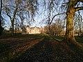 Château de Dongelberg - vue du parc.jpg