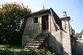 Château de Grandcour - 3.jpg
