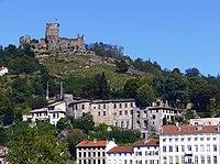 Château de La Bâtie.jpg