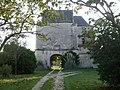 Château de Romefort.jpg
