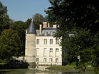 Château de Verderonne 20.JPG