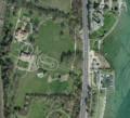 Château du Reposoir (photo satellite).png