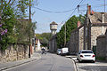 Chailly-en-Bière - 2013-05-04 - rues - IMG 9674.jpg