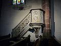 Chaire-Notre-Dame de la Nativité-Saverne.jpg