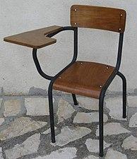 Chaise écritoire.jpg