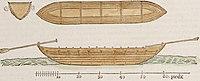 Chajka kozacka 1664.jpg