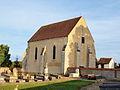 Chambeugle-FR-89-église-10.jpg