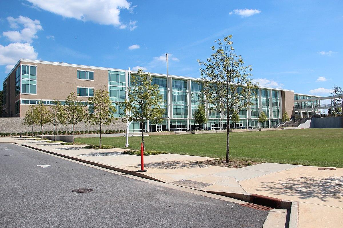 dekalb county school district pats - 1024×683