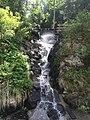 Chamonix, France - panoramio (27).jpg