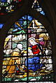 Champeaux Saint-Martin Fenster 30.JPG