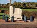 Champien-FR-89-mémorial de la Résistance-01.jpg